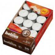 Bolsius theelichten box 30