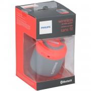 Philips Lautsprecher Bluetooth Philips BT50A/00