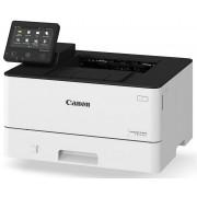Canon LBP215X A4 Mono Laser Printer