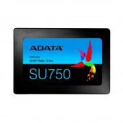 "SSD 2.5"", 512GB, A-DATA SU750, 7mm, 3D NAND, SATA3 (ASU750SS-512GT-C)"