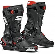 Sidi Rex Motorcycle Boots Botas de moto