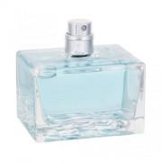 Antonio Banderas Blue Seduction For Women eau de toilette 80 ml ТЕСТЕР за жени