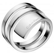 Дамски пръстен CALVIN KLEIN Beyond - KJ3UMR0001