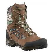 Haix Stiefel Nature Camo GTX - Size: 41 41,5 42 43 43,5 44 45 45,5 46 47 47,5
