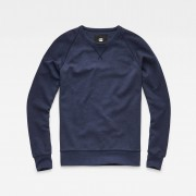G Star Raw Toublo Sweater