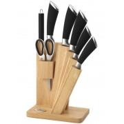 Набор ножей Bohmann BH-5071