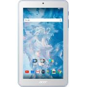 Acer Iconia One 7 B1-7A0-K4JX - 16 GB - 7 Inch - Blauw