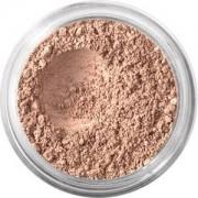 bareMinerals Maquillaje facial Concealer SPF 20 Concealer Bisque 2 g