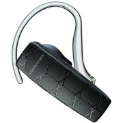 Casca Bluetooth Explorer 50 Negru PLANTRONICS