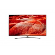 LG 55UM7610PLB Televizor, UHD, Smart TV, Wi-Fi