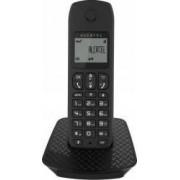 Telefon DECT Alcatel E132 Negru