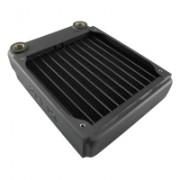 XSPC Low Profile Radiator EX120 - 120mm