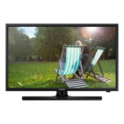Samsung Monitor - Tv 28'' Samsung Lt28e310 T28e310ex Led Hd Ready Hdmi Usb Refurbished Scart