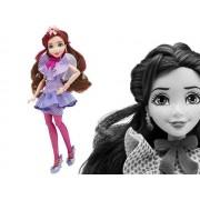 Кукла Джэйн, Наследники Дисней, серия День семьи