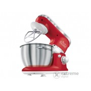 Mixer Sencor STM 3624RD, rosu