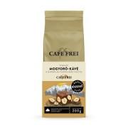 Ecoffee Cup kávéspohár, Cacciatore, 340ml