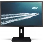Acer B246HLymdr - Monitor