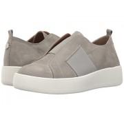 Steve Madden Brad Sneaker Light Grey