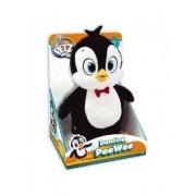 IMC TOYS Pingvin Dancing PeeWee