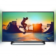 "Philips 49PUS6262/12 49"" LED 4K Ultra HD"