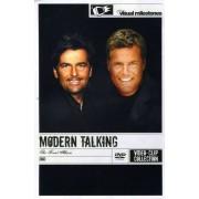 Modern Talking - The Final Album (0886977053894) (1 DVD)