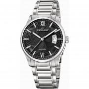 Reloj Hombre C4690/3 Candino