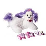 Just Play- Puppy Surprise Plush Asstd.