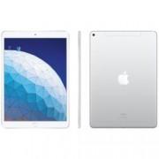 "IPad Air 256GB WiFi Tablet 10.5"" Silver"
