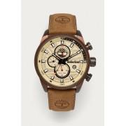 Timberland - Часовник Henniker II