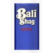 tutun Bali Shag Halfzware