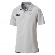 Puma Poloshirt, kurze Ärmel