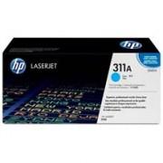HP 311A Cyan - Q2681A