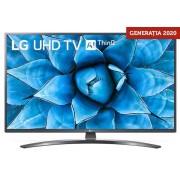 "Televizor LED LG 165 cm (65"") 65UN74003LB, Ultra HD 4K, Smart TV, WiFi, CI+"