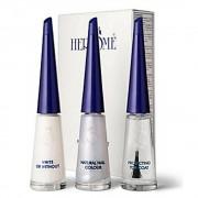 Herôme® French Maniküre Set