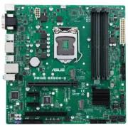 Placa de baza Asus PRIME B360M-C, Intel B360, LGA 1151