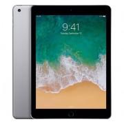 iPad 4 Black 32GB Cellular - 9.7'' Retina Display Tablet +4G