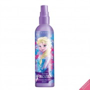 Disney Frozen Spray Desenredante