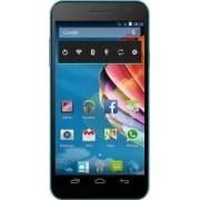 Telefon Mobil Mediacom PhonePad Duo S551U Dual SIM Blue