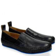 Melvin & Hamilton SALE Alfred 1 Loafers