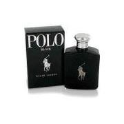 Polo Black Masculino Eau de Toilette 40ml