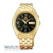 Orient CLASSIC AUTOMATIC EM0401KB9 FEM0401KB9