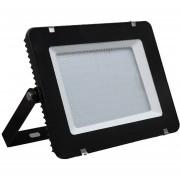 Foco proyector de area LED reflector exterior 150w SEC Frío