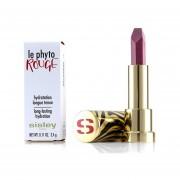Sisley Le Phyto Rouge Long Lasting Hydration Lipstick - # 25 Rose Kyoto 3.4g