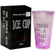 Ice Cup Set
