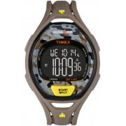 Ceas unisex Timex TW5M01300 Ironman