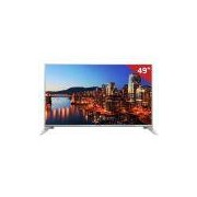 Smart TV Led 49 Panasonic Full HD TC-49ES630B
