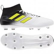 adidas Fußballschuh ACE 17.3 FG - ftwr white/solar yellow/core black