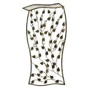 Kapelańczyk Garderoba z liśćmi na ubrania - Kapelańczyk