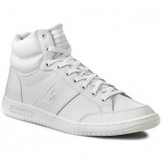 Сникърси LE COQ SPORTIF - Prestige Court Mid Lea 1520897 Optical White