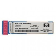 HEWLETT PACK HPE X121 1G SFP LC LH TRANSCEIVER